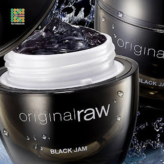 black-jam-original-raw