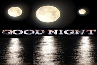 Good night image free download, good night image