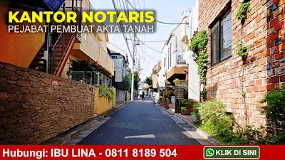 Biaya-Jasa-Notaris-dan-PPAT-di-Kota-Tangerang