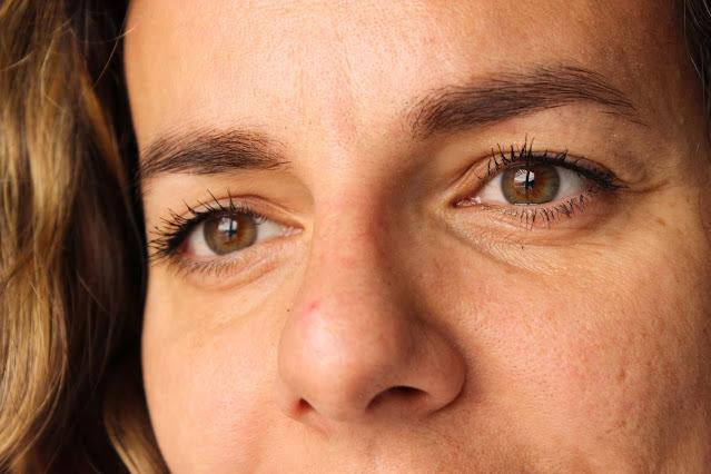 mascara High impact clinique, beauté, make up, les petites bulles de ma vie