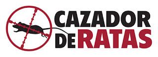 http://www.cazadorderatas.com/