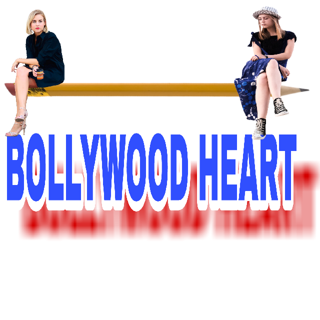 Latest Bollywood news and gossip- Bollywood Celebrity news,Bollywood Breaking news