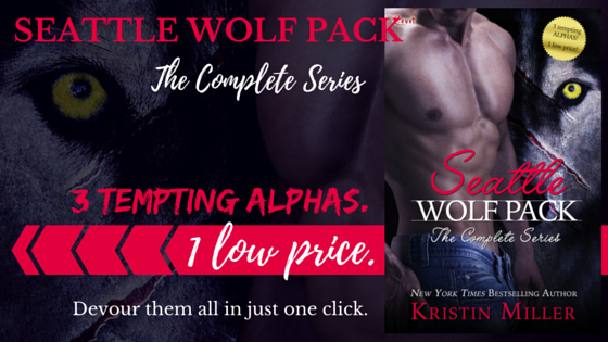 gothic moms signal boost seattle wolf pack