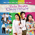 Download Pada Suatu Cinta Dahulu Malay Movie 2013