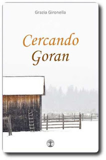 https://www.amazon.it/Cercando-Goran-Grazia-Gironella/dp/1973539594/ref=tmm_pap_swatch_0?_encoding=UTF8&qid=1515594171&sr=8-1