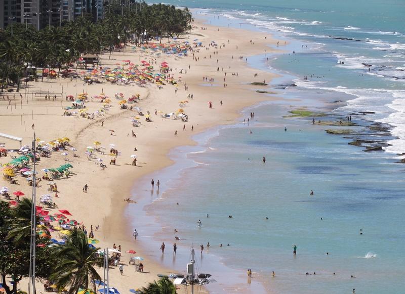 O que fazer em Pernambuco