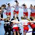 Τα ζευγάρια των ημιτελικών του EURO 2020 - Τα χθεσινά (15/12) αποτελέσματα και οι βαθμολογίες του main round, που ολοκληρώθηκε