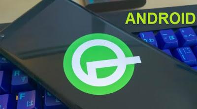 أندرويد كيو Android Q أبرز مميزات أندرويد كيو Android Q تعرف على أهم مميزات أندرويد كيو Android Q
