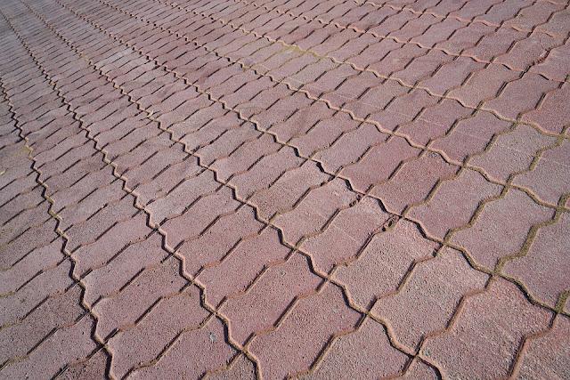 betonelle-pavimento esterno-posa-masselli autobloccanti