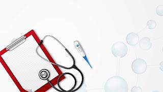 خلفيات بوربوينت رسمية,خلفيات بوربوينت علمية طبية,خلفيات بوربوينت ورود,خلفيات بوربوينت رسمية