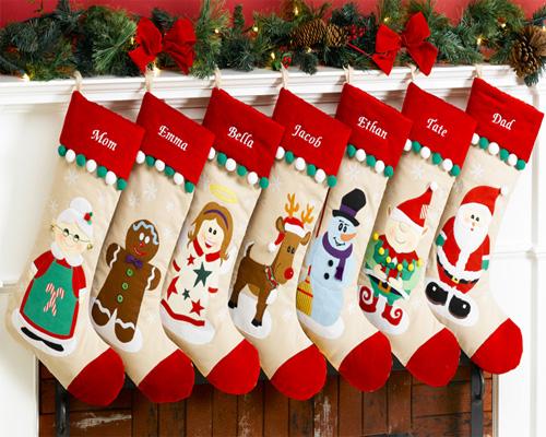 Christmas Wallpapers And Images And Photos: Christmas Big