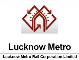 Lucknow Metrorail Corporation Limited ( LMCL ) Recruitment 2018