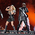 Black Eyed Peas to perform at 2019 SEA Games closing ceremony