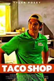 Watch Taco Shop Online Free 2018 Putlocker