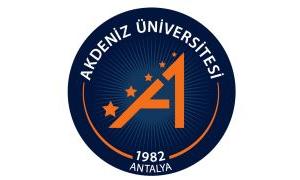 أعلنت جامعة اكدنيز | Akdeniz Üniversitesi ، الواقعة في ولاية انطاليا عن فتح باب التسجيل على امتحان اليوس والمفاضلة لعام 2021