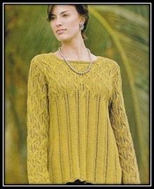 pulover-spicami-dlya-jenschin (54)