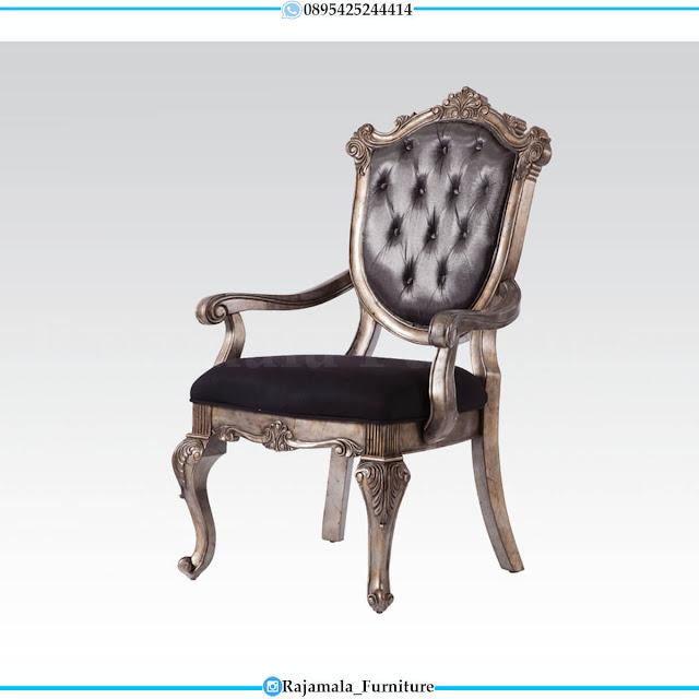 meja-makan-mewah-ukiran-jepara-classic-luxury-putih-duco-glossy-rm-0597