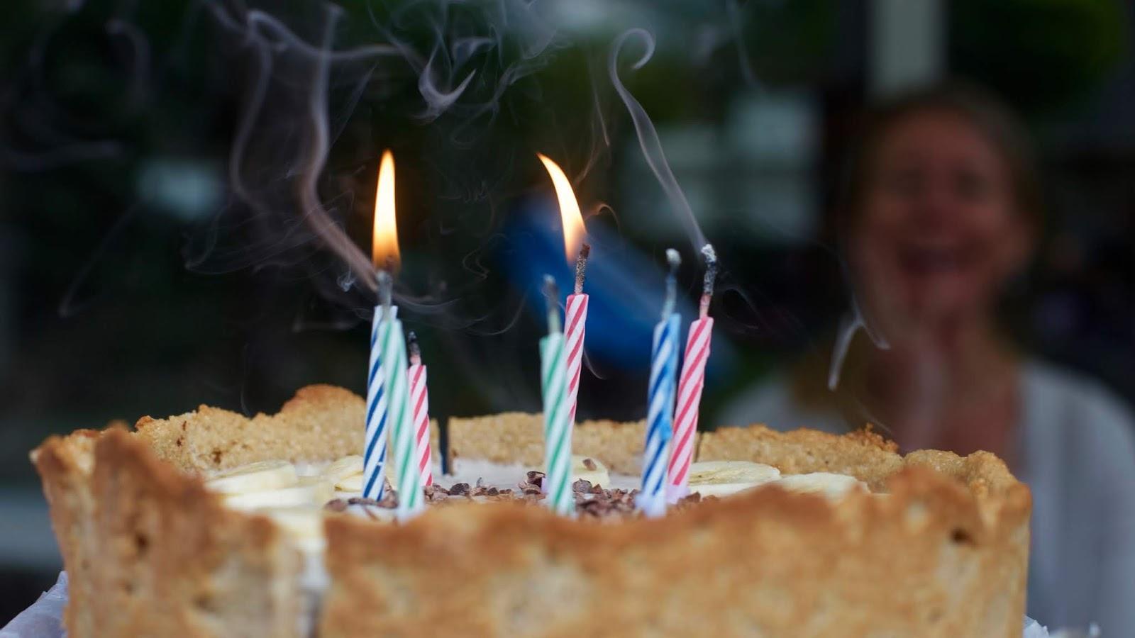 Best Birthday Message For Girlfriend Birthday Wishes For Best Friend