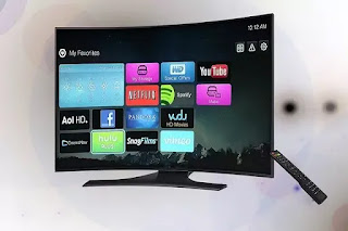 The best android tv you can buy for under Rs. 20,000 in India