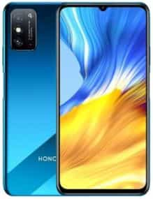 Honor X10 Max 5G - Full phone specifications Mobile Market Price