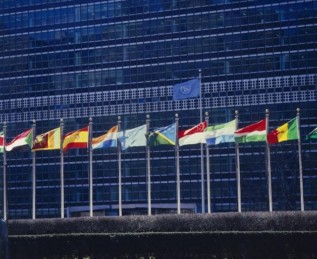 Εάν ο ΟΗΕ αναρτήσει τις συντεταγμένες των Τούρκων, το πλήγμα για την Ελλάδα θα είναι τεράστιο…