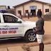 Six Churches sealed in Bayelsa for violating COVID-19 protocols