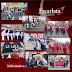 Adelitas,  revolucionarios, deportistas y estudiantes engalanan el desfilan en Ixtapaluca