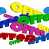 Cara Pengembangan Promosi Online Untuk Meningkatkan Penjualan