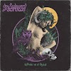 [Review] Dr.Awkward and The Screws - Getttin' Out of Style