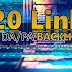 I Will Do Manually 220 Blog Comments Backlinks On Unique Domains With Da 20 Plus