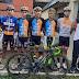 Lotería del Táchira y El Andinito con talento joven en el Campeonato Nacional y Vuelta Ciclista a Venezuela