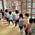 12 cách để dạy con trẻ về bình đẳng giới