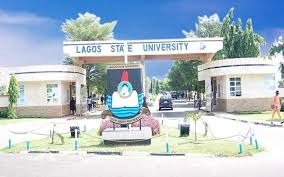 Lasu 2020/2021 Part-Time Diploma in PHE Admission Form