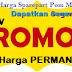 Sparepart Pom Mini Pertamini Digital dan Manual Rilis Penurunan Harga Murah Terbaru Berlaku Mulai Hari Ini