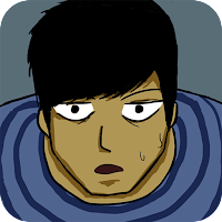 DrawCardLife Mod Apk