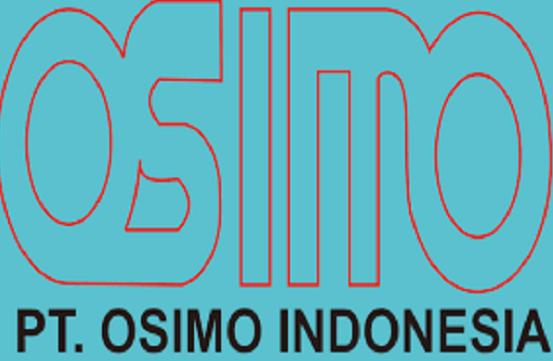 Lowongan Kerja PT. Osimo Indonesia Karawang Tahun 2018
