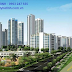 Dự án Khu đô thị Hàm Nghi - Vincity Hà Tĩnh