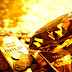 Digital Gold, Einfach in Gold Lagern und Bezahlen