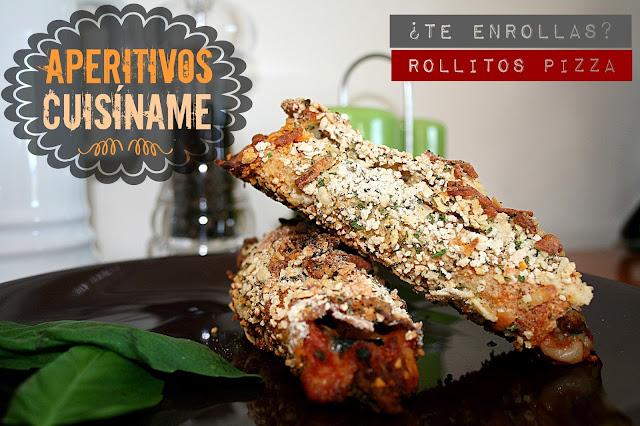 cocina fácil, tapas originales, recetas originales, aperitivos originales, pizza, recetas de cocina, spanish tapas, recetas al horno,