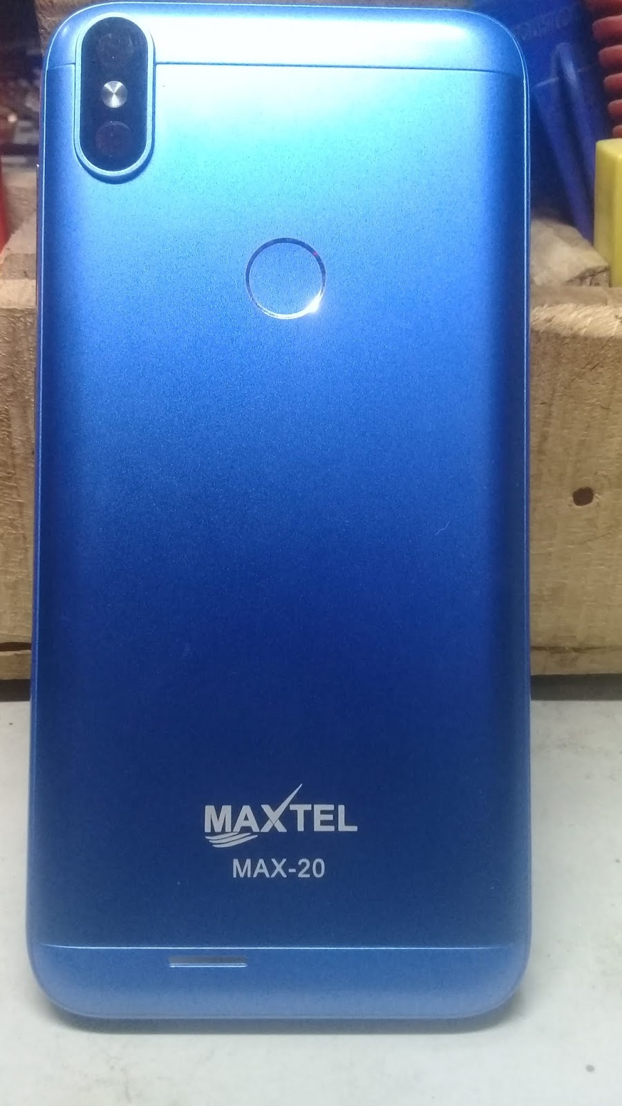 Maxtel Max 20 Price in Bangladesh |Maxte Max 20 Full specification