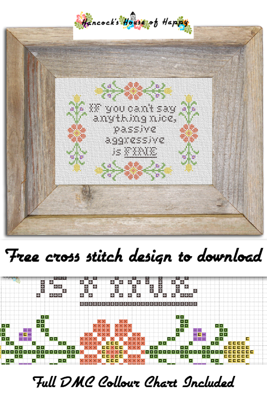 free modern cross stitch pattern, happy modern cross stitch pattern, cross stitch funny, subversive cross stitch, cross stitch home, cross stitch design, diy cross stitch, adult cross stitch, cross stitch patterns, cross stitch funny subversive, modern cross stitch, cross stitch art, inappropriate cross stitch, modern cross stitch, cross stitch, free cross stitch, free cross stitch design, free cross stitch designs to download, free cross stitch patterns to download, downloadable free cross stitch patterns, darmowy wzór haftu krzyżykowego, フリークロスステッチパターン, grátis padrão de ponto cruz, gratuito design de ponto de cruz, motif de point de croix gratuit, gratis kruissteek patroon, gratis borduurpatronen kruissteek downloaden, вышивка крестом