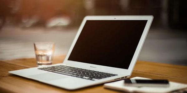 Tips Beli Laptop Bekas Murah Yang Bagus