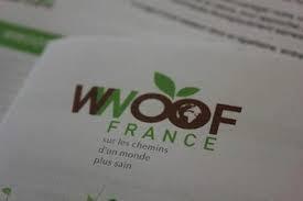 woofing, wwoof, voyage, la laiterie de paris, blog fromage, blog fromage maison, tour du monde du fromage