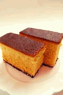 Sponge Cake Recipe | Eggless Sponge Cake