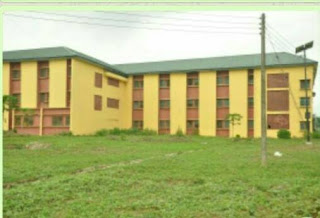 Steps  to get hostel space in Unical