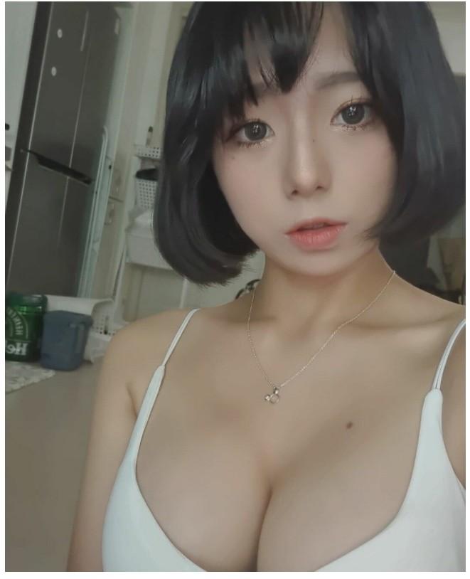 마루에몽 미드