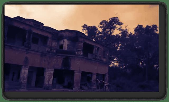 GP Block In Meerut