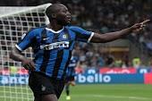 مشاهدة مباراة انتر ميلان وساسولو بث مباشر اليوم بتاريخ 24-06-2020 في الدوري الايطالي