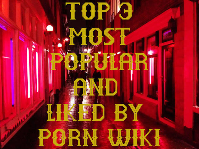 TOP 3 Free Codes and Hack on EroticGangsters.com