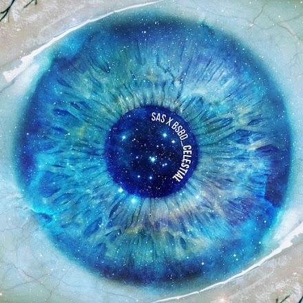 S.A.S. X B.S.B.D - Celestial | Astraler Anspiel-Tipp aus London!